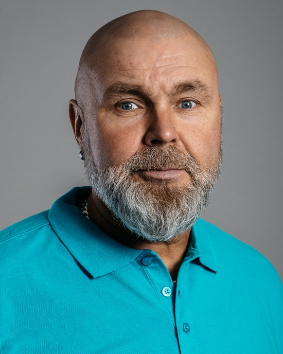 Arto Jauhiainen