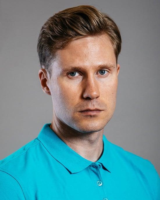Hannu Kihlström