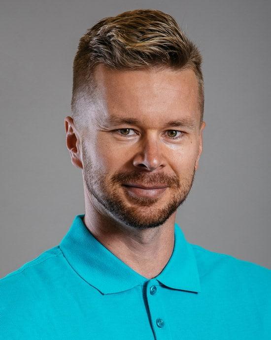 Heikki Knuutinen