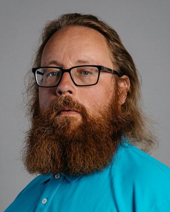 Heikki Ropponen