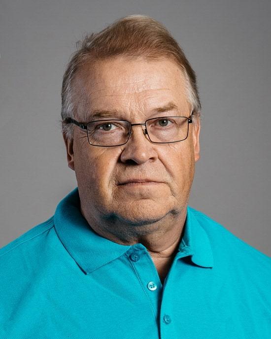 Heikki Turtiainen