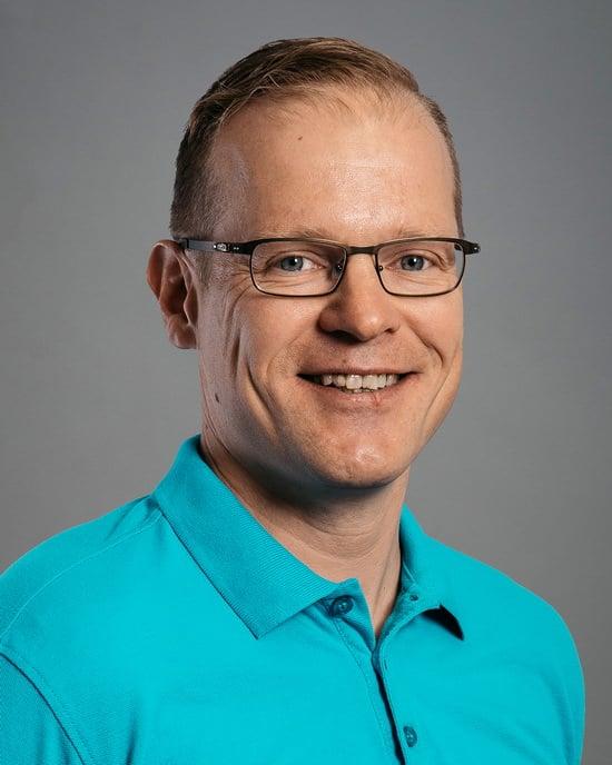 Janne Ikonen