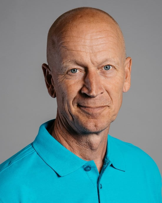 Jarmo Rantanen